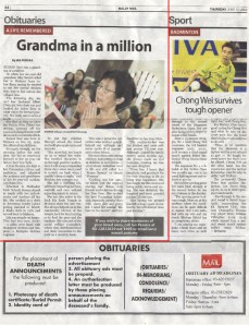 the-malay-mail_12june2008_grandma-in-a-million