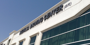 Belhasa Driving Centre